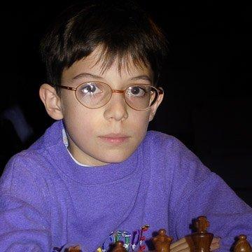 Champion de France Jeune