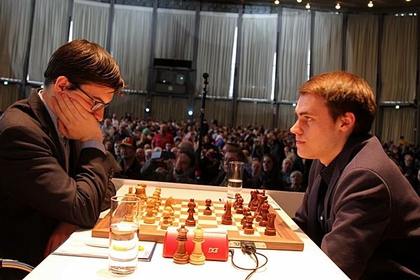 MVL-Bluebaum (photo Grenke Chess Classic)