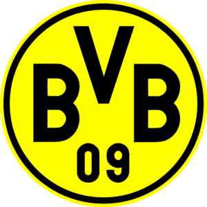 Boriussia Dortmund
