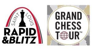 Saint Louis Grand Chess Tour
