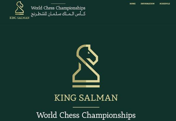 Un double championnat du monde pour terminer 2017 en beauté!