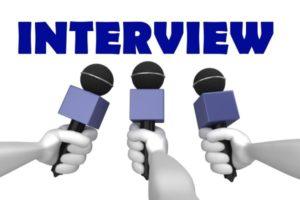 interview Maxime Vachier-Lagrave