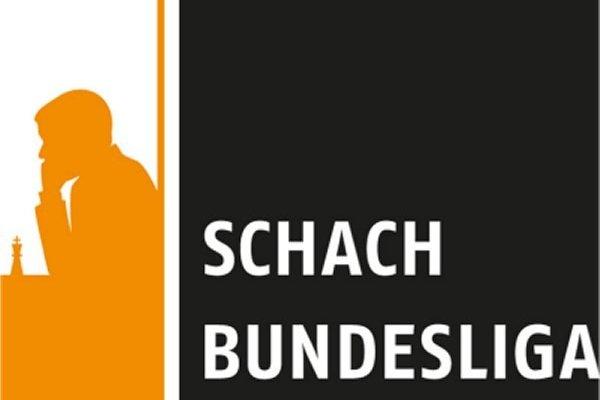 Logo du championnat allemand par équipes