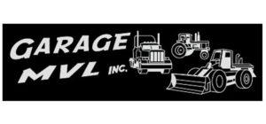 Garage MVL