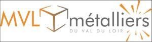 Métalliers du Val du Loir