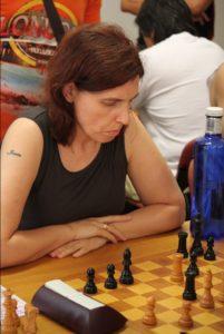 Monica Vilar Lopez