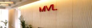 www.mvl.in