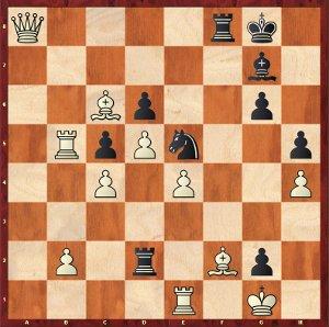 Carlsen-Mvl
