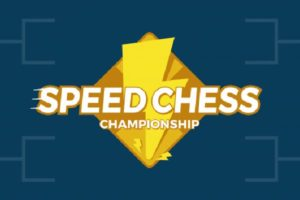 Speed Chess 2018 (Image: chess.com).