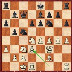 Anand-Mvl et Grischuk-Mvl après 15.Fd3.