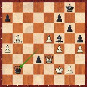 Nakamura-Mvl, Game 9.