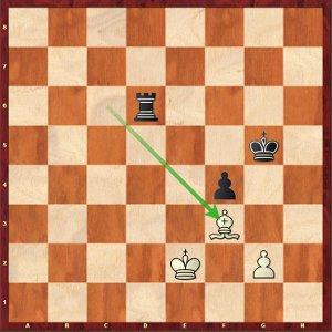 Nakamura-Mvl, Game 11