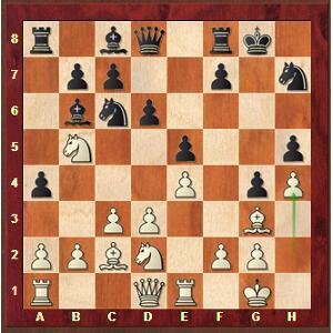Mvl-Ding after 16.h4.