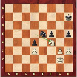 Yu-Mvl après 46.Cf4.
