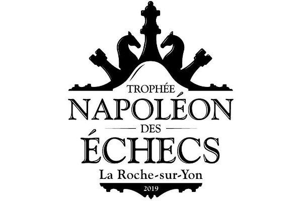 Trophée Napoléon 2019