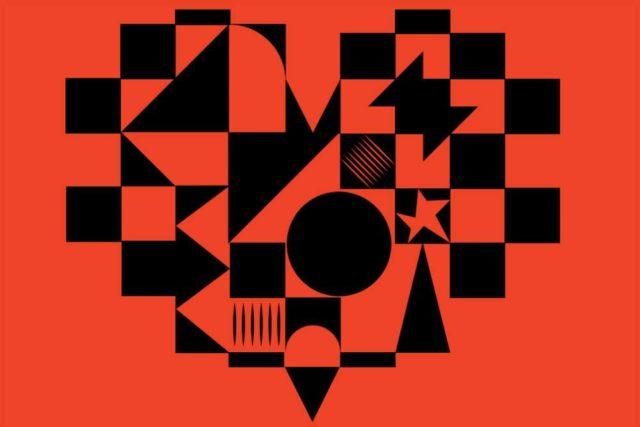 Logo Grand Prix FIDE
