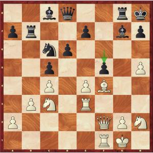 Mvl-Carlsen.