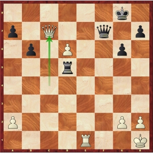 Jakovenko-Mvl, 1/16e tie-break (1).