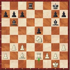 Mvl-Jakovenko, 1/16e tie-break (2).