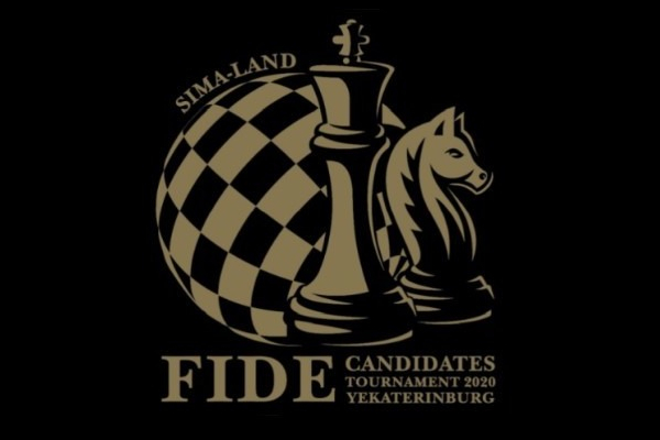 Fide candidates